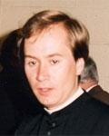 Andrew Robert Wagstaff