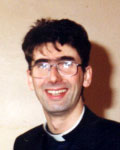 Nigel Kenneth Dunne