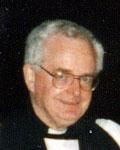 John Thomas Farquhar Paterson